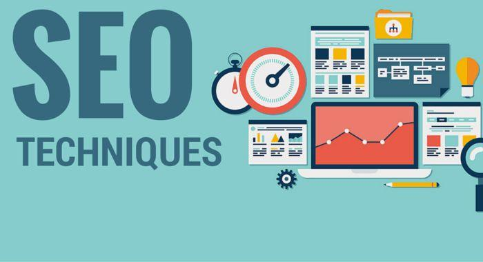 2018 Guide to SEO Techniques